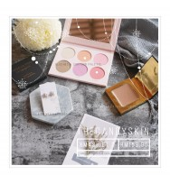 Beauty Gift Set 07