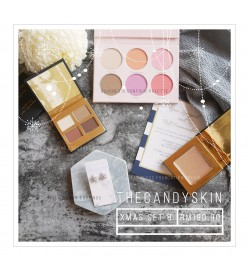 Beauty Gift Set 08