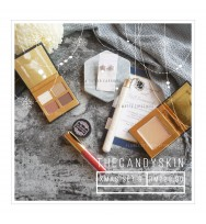 Beauty Gift Set 09