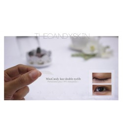 MissCandy double eyelid pack by thecandyskin