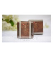 Handmade GinsengSoap by sulwhasoo